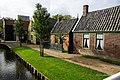 Zuiderzee Museum, Enkhuizen 2017 - DSC09125 - ENKHUIZEN (37961684056).jpg