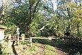 Zum Naturschutzgebiet Zarth.jpg