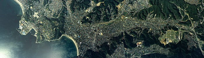 逗子市 - Wikipedia