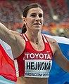 Zuzana Hejnová Moscow 2013 cropped.jpg