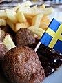 ZweedseBallen.jpg