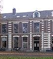Zwolle GM Groot Wezenland 35.jpg