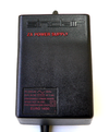 Zx power supply.png
