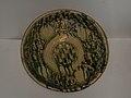 """""""Bamiyan Ware"""" bowl MET Cbowl1993.24.jpg"""