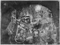 """""""Cave-Bird and the Lantern"""", 1964 - NARA - 558830.tif"""