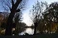 """""""De Minnewaterbrug op het Minnewater, Brugge"""" (1).jpg"""