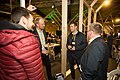 """Networking event for journalists with the Estonian startup community"" (36739320494).jpg"