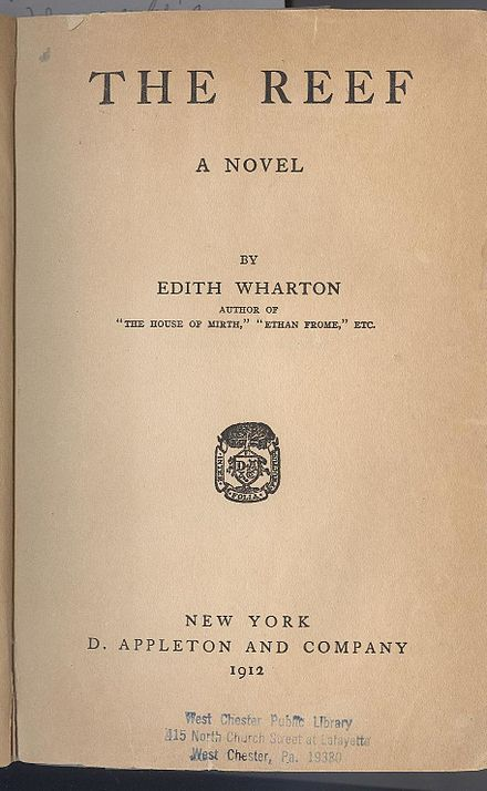 an analysis of edith whartons novel ethan frome Wharton imbues her book with a number of key symbolic images and events that, when analyzed carefully, open our eyes to the characters' true feelings barren landscape the setting of this novel - the town of starkfield in barren, snowy new england - provides the perfect setup for ethan frome's problems.