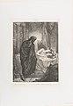 """Yet she must die""- plate 11 from Othello (Act 5, Scene 2) MET DP858704.jpg"