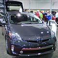 '13 Toyota Prius (SDLDQ '13).jpg