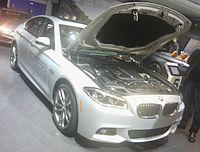 '15 BMW 5-Series (MIAS '15).jpg