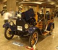 '23 Star Station Wagon (Auto classique).JPG