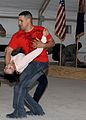 'Devil' Brigade celebrates Hispanic Heritage in Kuwait 141001-A-HN506-022.jpg
