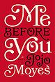 'Me Before You'.jpg