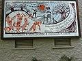 'Processions' by Astrid Jaekel, The Meadows (36966810090).jpg
