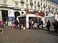 ' 12 ITALY - TURIN - cioccolaTò 27.jpg