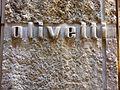 ' 58 ITALY - Negozio Olivetti nel 2012 - 09.JPG