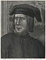 'giotto', Morte del cavaliere di Celano 12.jpg