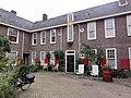 's-Hertogenbosch Rijksmonument 522420 St.Jacobshof rondom 21.JPG