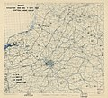 (September 3, 1944), HQ Twelfth Army Group situation map. LOC 2004629128.jpg