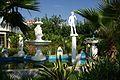 ® ALCOCEBRE COSTA PLAYA TROPICANA VISTAS - panoramio - Concepcion AMAT ORTA… (8).jpg
