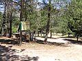 Área recreativa Poyo de los Burgos.JPG