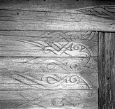 Fil:Älvdalens kyrka - KMB - 16000200010485.jpg