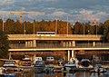 Ämmänväylä Bridge Oulu 20150913.jpg