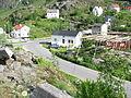 Å, Moskenes; Norway 04.jpg
