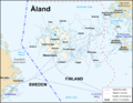 Åland Wikivoyage map.png