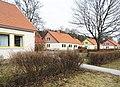 Årsta gård, mars 2018a.jpg