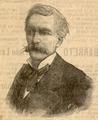 Édouard Lockroy - Diário Illustrado (4Mai1888).png