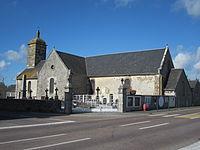 Église Notre-Dame d'Annoville 01.JPG