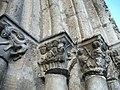 Église Saint-Jean-Baptiste de Lannemezan 42.jpg