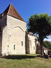 Église Saint-Martin de Corquoy.JPG