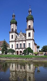 Église Saint-Maurice (Ebersmunster) (5).jpg