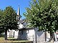 Église Saint-Pierre de Mazères-de-Neste (Hautes-Pyrénées) 1.jpg
