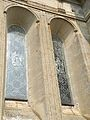 Église Saint-Pierre et Saint-Paul de Jouy-sous-Thelle 9.JPG