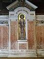 Église Saint-Pothin de Lyon - Monument aux morts.jpg