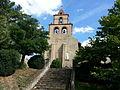 Église Sainte-Apollonie d'Aurin 2013-09-14 15-47-07.jpg