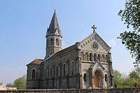 Église St Bénigne 2.jpg