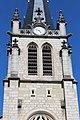 Église St Oyen Courmangoux 4.jpg
