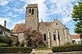 Église de l'Assomption de Boinville-le-Gaillard 03.jpg