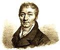 Élisabeth-Paul-Édouard de Rossel (1765–1829).jpg