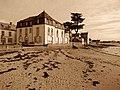 Île-Tudy - Plage de la Cale - 20161011 (1).jpg