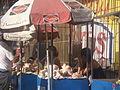 Ñemby mercado1.jpg