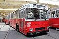 ÖAF-Gräf & Stift - Gelenkbus GU230.JPG