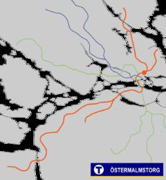 Östermalmstorg Tunnelbana.png