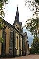 Österplana kyrka.jpg