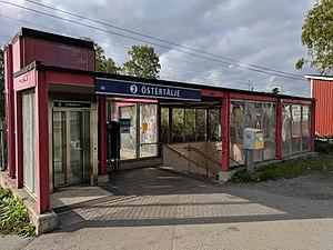 Gruppchef produktion PET BFS - Sweden Operations at